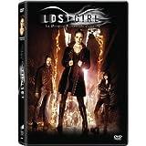 Lost Girl - 1ª Temporada