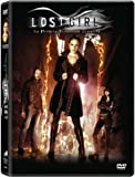 Lost Girl - Staffel 1 [EU Import mit deutscher Sprache]