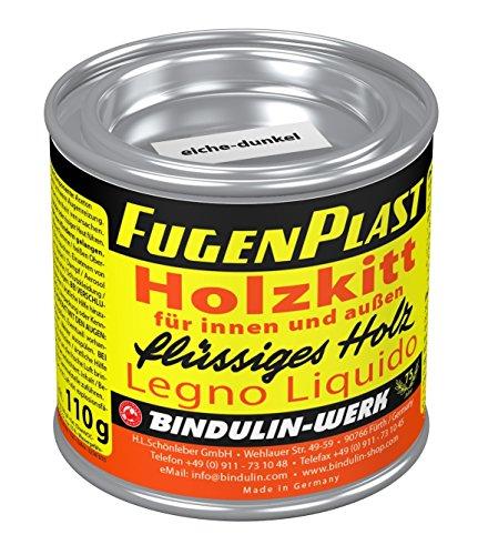 fugenplast-holzkitt-110-g-verschiedene-farben-eiche-dunkel