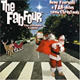 Songtexte von The Fab Four - Have Yourself a FAB-ulous Little Christmas