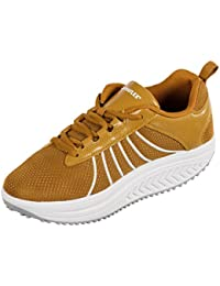 Drainaflex - Basket Balancing Shoes - Semelle Marche Active 46936995a5d4