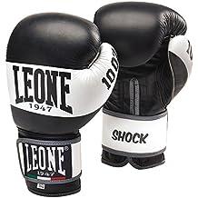 Leone 1947 Shock Gants de boxe