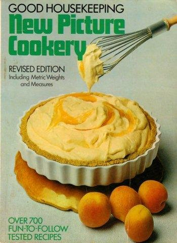 good-housekeeping-new-picture-cookery-book