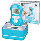 GRUNDIG Wireless Babyphone