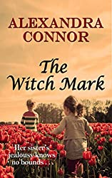 The Witch Mark (English Edition)