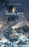 Les Mange-Rêve, tome 02 : La cible par Le Pogam