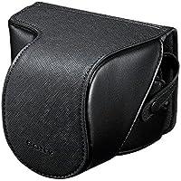 Sony LCS-EJC 3 schwarz Systemtasche NEX