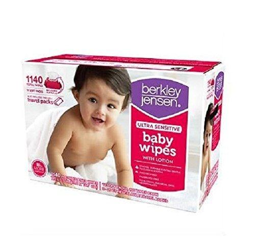 berkley-jensen-ultra-sensitive-baby-wipes-1140-count-by-berkley-jensen