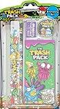 Anker Trash Pack Stationery Set