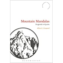 Mountain Mandalas: Shugendo in Kyushu