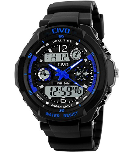 civo-mens-boys-digital-watches-50m-electronic-waterproof-military-sports-watch-simple-fashion-design