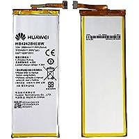 Bateria Original Huawei Honor 6 (HB4242B4EBW) 3000mAh