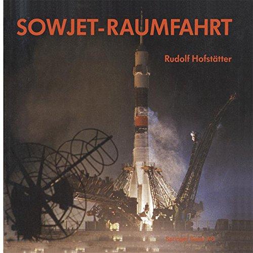 Sowjet-Raumfahrt -