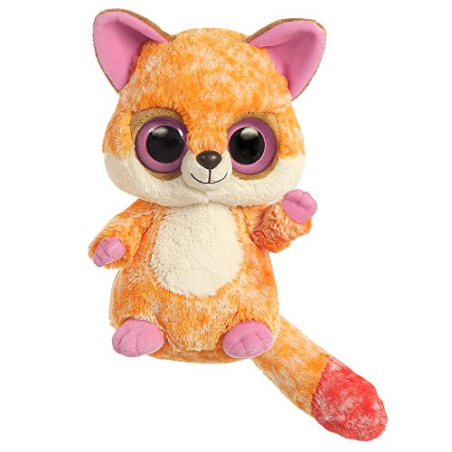 aurora-world-ruby-the-mischievous-fox-yoohoo-and-friends-plush-toy-medium-orange-white-pink-ruby