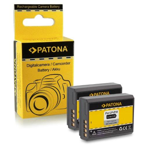 2x-batteria-lp-e10-per-canon-eos-1100d-eos-rebel-t3