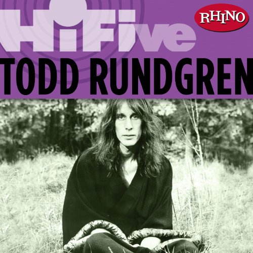Can We Still Be Friends By Todd Rundgren On Amazon Music
