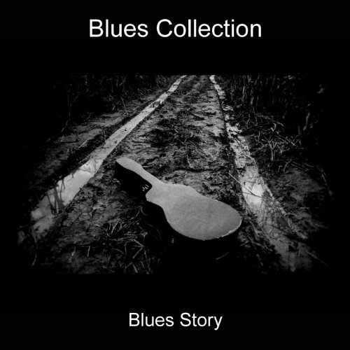 Blues Collection 126 Hits (Blu...