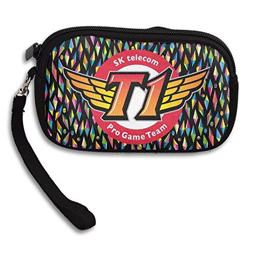 launge-skt-sk-telecom-t1-coin-purse-wallet-handbag