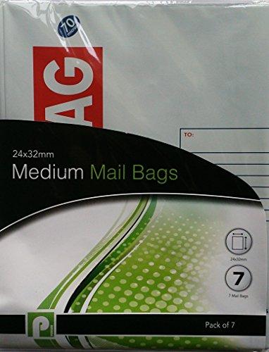 14-medium-mail-bags-2-packs-of-7