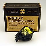 ACR Electronics Hydro Release HydroFix HRU-100 P/N 9490.1
