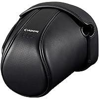 Canon EH-21-L SLR-Kameratasche (Leder) für EOS 60D