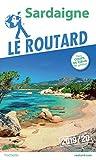 Guide du Routard Sardaigne 2019/20