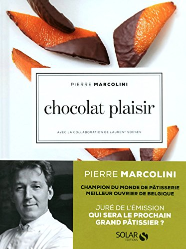 chocolat-plaisir-french-edition