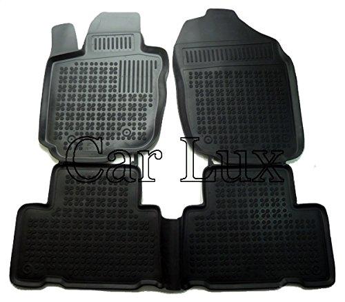 car-lux-alfombras-alfombrillas-de-goma-toyota-rav4-rav-4-desde-2006-tipo-cubeta-3d