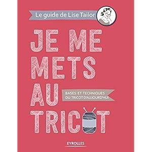 Lise Tailor (Auteur) (1)Acheter neuf :   EUR 18,00 4 neuf & d'occasion à partir de EUR 18,00