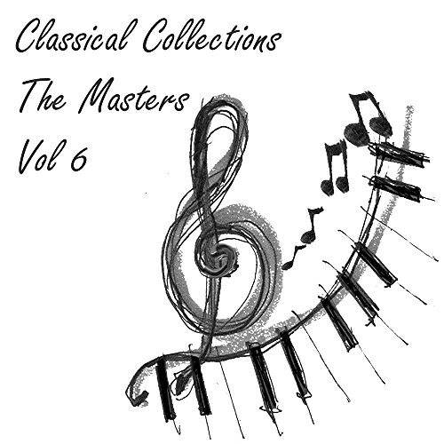 Classical Collections The Mast...