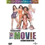 Spiceworld - The Movie