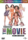Spiceworld - The Movie (10th Anniversary Edition)