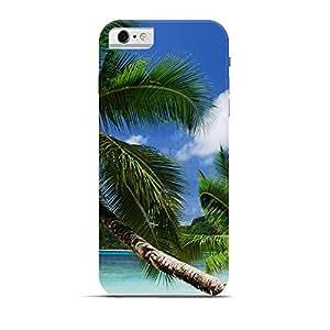 Hamee Designer Printed Hard Back Case Cover for OnePlus 5 Design 5116