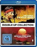 Apocalypse Now Redux/Die durch die Hölle gehen - Double-Up Collection [Blu-ray]