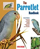 Parrotlet Handbook (Pet Handbooks)