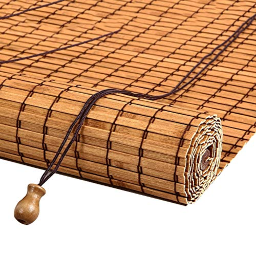 Modelle Von Bambus Jalousie Ohne Bohren Im Vergleich