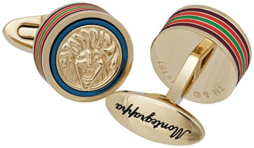 montegrappa-dc-comics-villains-joker-gold-plated-blue-red-green-cufflinks-iddcclyl