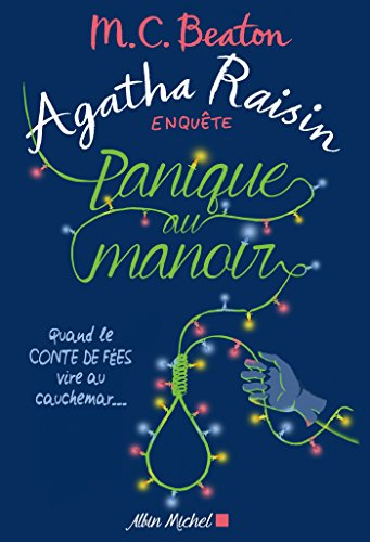 "<a href=""/node/13827"">Panique au manoir</a>"