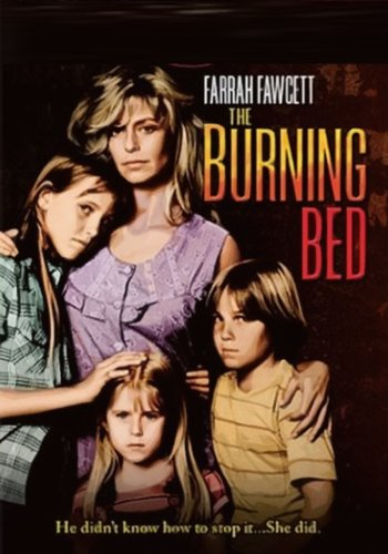 the-burning-bed