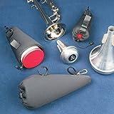 Neotech Mute Bag - Trumpet (single) - :