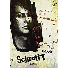SchrottT