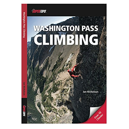 washington-pass-climbing