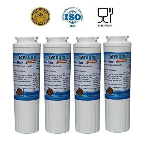 4-pack-icepure-water-filter-to-replace-maytag-amana-kenmore-jenn-air-whirlpool-kitchenaid-ukf8001-uk