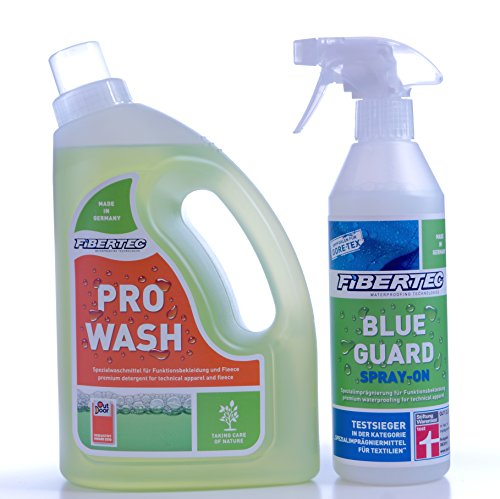 laver-et-impragnieren-fibertec-green-guard-blue-guard-pro-wash-pro-wash-1500-ml-blue-guard-spray-on-