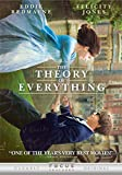 Theory of Everything [USA] [DVD]