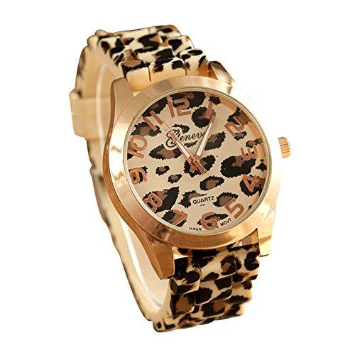 sannysisr-new-designed-geneva-leopard-silicone-jelly-gel-quartz-analog-wrist-watchgold