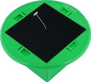 ROWENTA filtre hepa H12 pour aspirateur