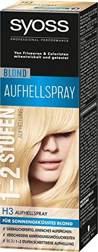 syoss-h3-blond-aufhellspray-stufe-3-3er-pack-3-x-125-ml