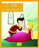 Telecharger Livres La Belle au bois dormant (PDF,EPUB,MOBI) gratuits en Francaise