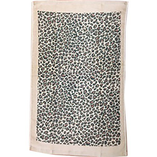 brunswick-image-leopard-towel-by-brunswick-bowling-products